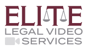Elite Legal Video
